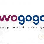 共享平臺 wogogo 要媒合特色導遊和特殊旅客需求