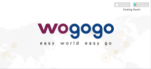 wogogo