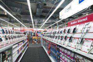 flickr/Media-Saturn-Holding GmbH