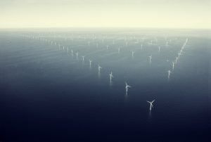 DONG Energy_Offshore Wind Farms
