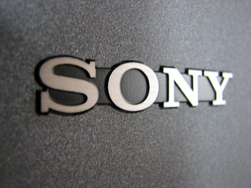 Sony 推出 4,800 萬像素影像感測器,企圖拉開與競爭對手差距