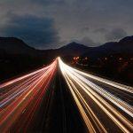 flickr Barry Davis