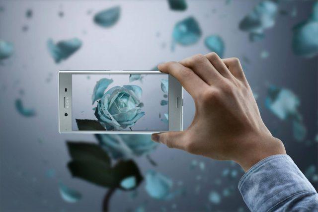 Xperia XZ Premium 是 SONY 有史以來最好的手機?它採用了什麼新科技