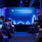 唐鳳:臉書 FbStart 計畫在台成立據點