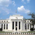 FED 政策使命接近達陣,美元指數衝兩個月新高