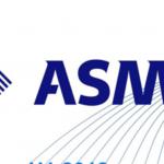 ASML:外部財顧捲入漢微科內線交易案,會配合調查