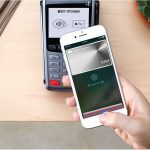 Apple Pay 官網