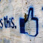 BBC 被 FB 反將一軍,質疑臉書內容審核機制卻遭提報執法單位