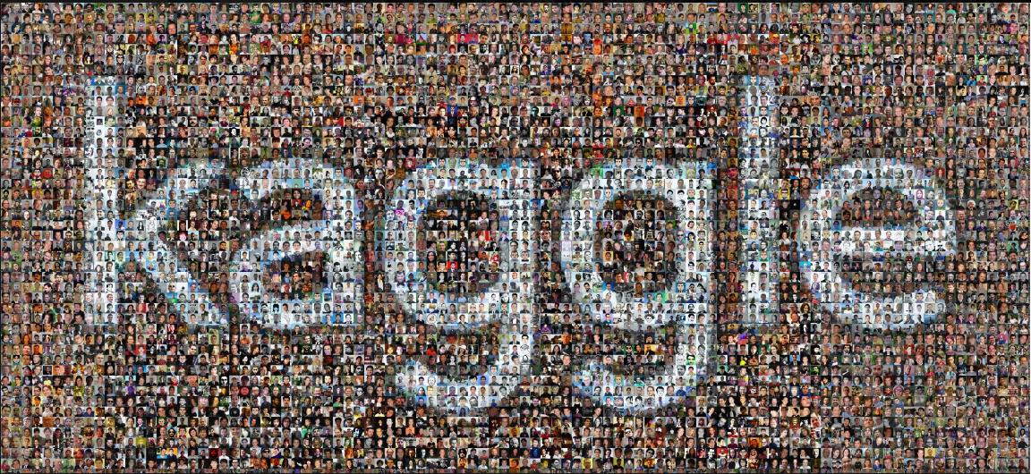 是真的!Google 出手收購資料科學平臺 Kaggle