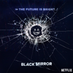 《Black Mirror》第三季:黯黑之鏡的再次映照