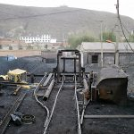 澳洲又犯荷蘭病,礦業獨大競爭力反衰退