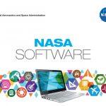 NASA 公布 2017 年度免費應用軟體下載內容