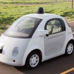 無人駕駛迎大利多,無方向盤的無人駕駛汽車有望在加州合法測試