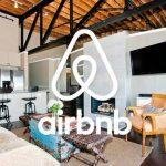 Airbnb 獲中國主權財富基金投資,中國市場之路將是一片坦途
