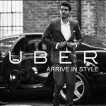 當一座城市沒有 Uber 會怎樣?看看 SXSW 的主辦地奧斯丁的現況