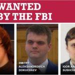 美司法部:Yahoo 被駭事件後的「國家力量」是俄羅斯