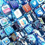 ATLAS Social Media