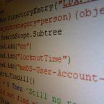 FBI 揭密,俄羅斯駭客如何入侵 Yahoo 帳號
