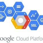 Google 的雲端服務被低估了嗎?