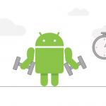 Android 2016 資安報告出爐:Google 努力見效,越來越多 Android 裝置將收到安全性更新