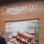 Photo Credit: Amazon Go