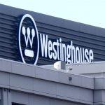 東芝將在 2017 年秋天啟動出售西屋電氣股權程序