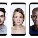 要買 Galaxy S8 的消費者注意!臉部辨識解鎖發現漏洞