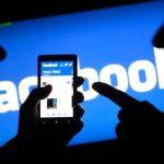 Facebook 成立及贊助「新聞誠信計畫」冀提高新聞真確性及專業信賴度