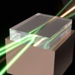 科學家研發超級雷射,星際大戰的死星武器有望成真?