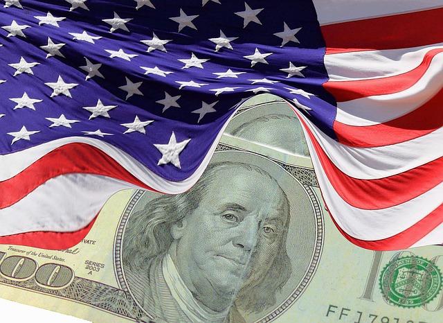 美保護主義抬頭,貿易戰風雨欲來?