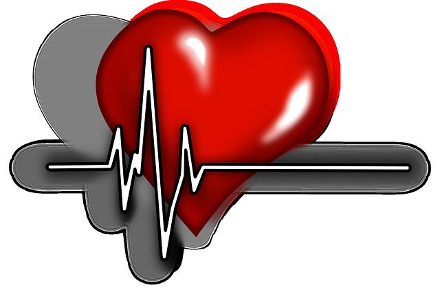 心臟衰竭患者的福音,IBM 利用 AI 技術幫助病人提前確診