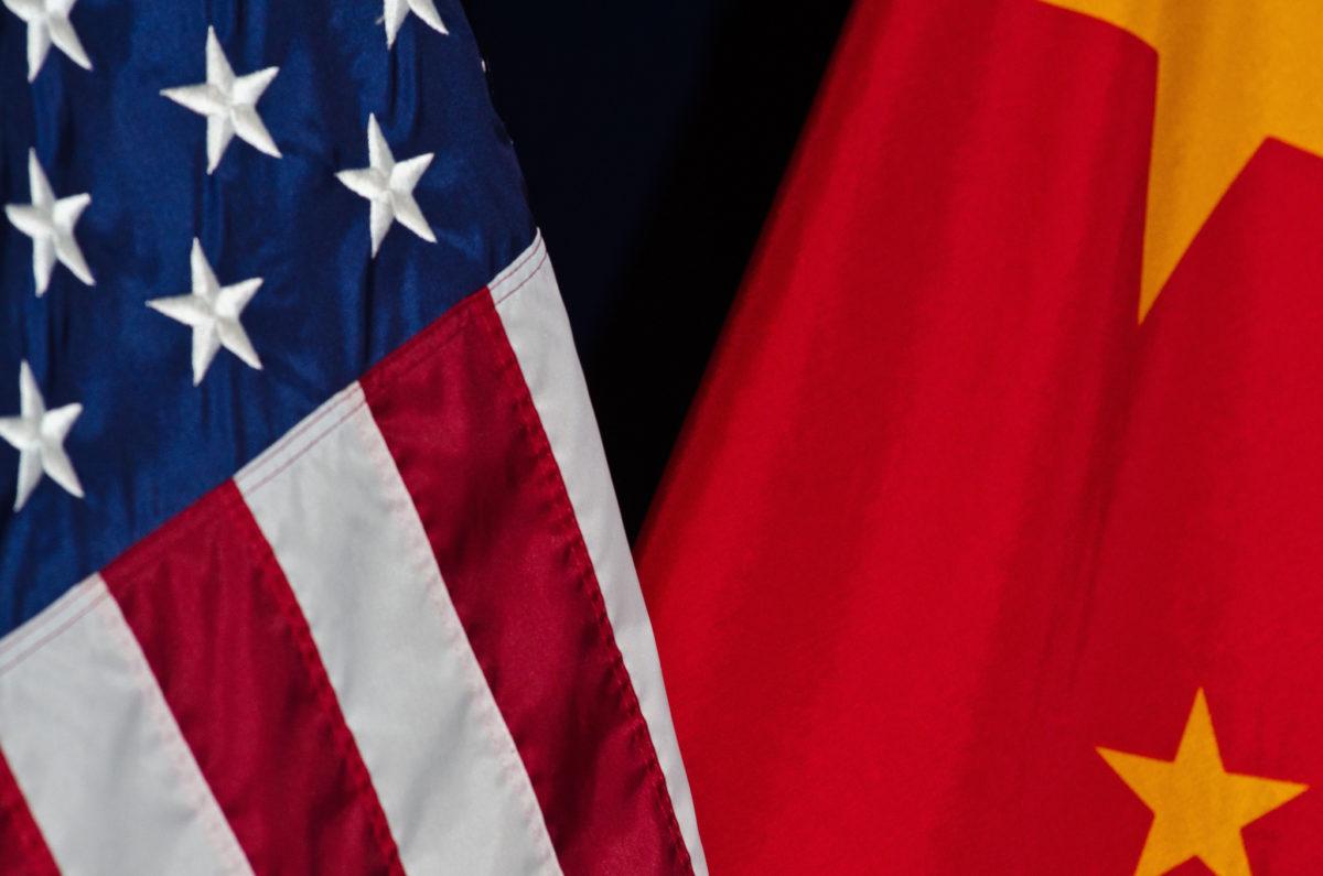 中國低價推 5G,美國也難擋