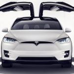 Tesla 否認將在中國廣東設立工廠