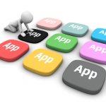 好奇政府機關 App 到底使用量多少看過來,政府 App 報告通通告訴你