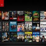 Netflix 新一季再增 500 萬訂閱帳號,總使用戶即將超過 1 億