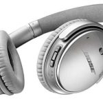 Bose 耳機被曝收集用戶隱私,還轉賣個資