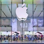蘋果內部報告意外洩露,AR 眼鏡測試導致員工眼鏡不適