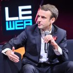 Flickr/ OFFICIAL LEWEB PHOTOS