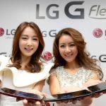 韓媒 : 良率問題未解,LGD 恐將延遲對蘋果 OLED 面板供貨