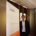 以數據為師,Criteo 讓旅遊廣告更貼近消費者需求