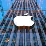 蘋果持有 2,500 億美元現金,再創新高
