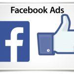 機密文件顯示 Facebook 可能協助廣告商鎖定心智脆弱的青少年