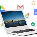 Google 高層:微軟的新品證明了 Chromebook 的成功