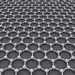 石墨烯製成新法:經高溫程序處理的乙烯