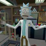 Google 收購頂尖 VR 遊戲工作室 Owlchemy Labs