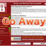 中小企業上班族自救 : WannaCry 病毒簡單隔離法