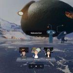 除了 Daydream 2.0,Vive 和 Lenovo 要生產 Daydream 裝置外,Google 的 VR 大業要如何進行