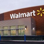 Flickr/Walmart CC BY 2.0