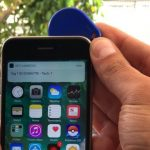 iPhone 6s 遭破解,NFC 功能可自由通訊