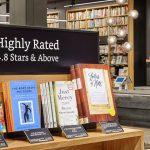 透過不同數據為基礎,來選出真正「受歡迎」的書